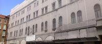 DFS startet Europa-Feldzug in Venedig