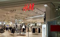 Los trabajadores del centro logístico de H&M en España convocan dos jornadas de huelga