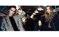 E-commerce: Inditex leva Stradivarius para 6 novos países