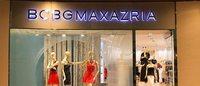 BCBGMAXAZRIA abre nueva boutique en México