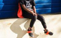 Foot Locker adquiere una participación minoritaria de Super Heroic