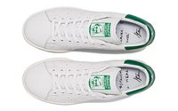 Adidas enters into perpetual partnership with Stan Smith, debuts #StanSmithForever shoe