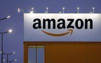El TUE avala que marcas de lujo veten la venta de sus artículos en Amazon o eBay