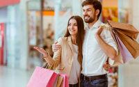 HDE sieht Verbraucherstimmung weiter positiv