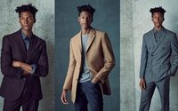 Sainsbury's expands Tu menswear offer with formal and premium product