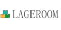 LAGEROOM