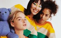 Benetton adds new department, names Martino Boselli commercial and sales director