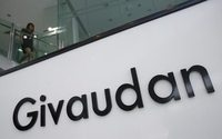 Givaudan is in negotiations to acquire Albert Vieille