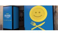 L'épicerie éphémère MUMS d'Ikea ouvre finalement ses portes ce 21 et 22 novembre suite aux attentats