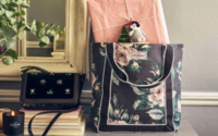 Cath Kidston plans Japan expansion, scales back China, shifts production