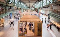 Voo Store eröffnet zweiten Standort in Berlin