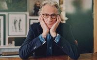 Sir Paul Smith: 50 anni nella moda festeggiati aprendo una fondazione e pubblicando un libro