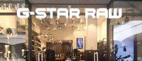 G-Star inaugura nueva tienda en Colombia
