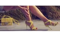 Labelux aims for Jimmy Choo share offer this autumn-sources