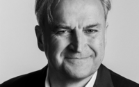 Shiseido nombra a Marc Rey director de desarrollo
