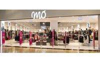 Mo inaugura loja com novo conceito em Sintra