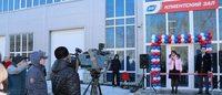 После запуска сортировочного центра SPSR Express отправления из Новосибирска вырастут на 30%