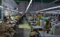 """""""Made in Myanmar"""" – Ärger im neuen Billigmode-Boomland"""