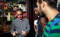 Después de Chanel, Guerlain firma el regreso del lujo francés a Cuba