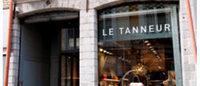 Le Tanneur: la baisse des ventes se poursuit