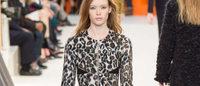 PFW: Louis Vuitton, tanti pezzi facili e giovanili