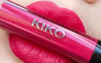 Российский бизнес Kiko Milano может перейти «Джамилько»