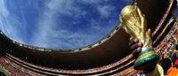Чемпионат мира по футболу: борьба экипировщиков