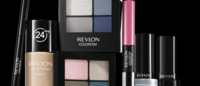 Perelman to seek strategic options for Revlon