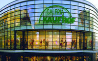 Kaufhof baut Omnichannel-Geschäft weiter aus
