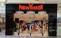 New Yorker verliert Marketingdirektor