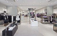 Basler Fashion: Gute Geschäfte in China