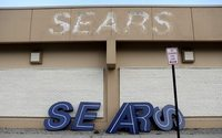 Lampert reveals plans for Sears after bankruptcy