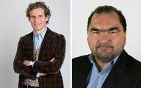 La Halle : nouvelles nominations à la direction sur fond de restructuration
