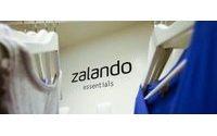 Zalandotrès optimiste pour 2015 après un excellent premier trimestre