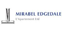 L'APARTEMENT LTD | MIRABEL EDGEDALE