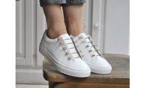 Mi/Mai ancre ses chaussures dans le réseau wholesale