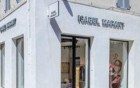 Isabel Marant ouvre à Marseille en partenariat avec Lulli