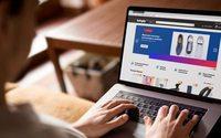 Маркетплейс Сбербанка и «Яндекса» Bringly перестал принимать заказы