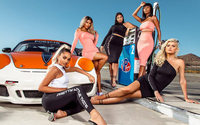 Boohoo linked to more supply chain issues, suspends two suppliers