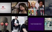 Sirinbird поборется за награду Фестиваля fashion-фильмов