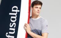 Fusalp totalisera 20 boutiques en 2017