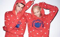 Nicola Formichetti designt erste Fashion-Kollektion für Amazon