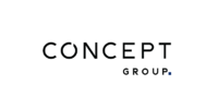 СONCEPT GROUP
