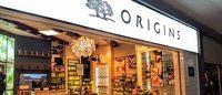 Estée Lauder abre la primera tienda independiente de Origins en América Latina