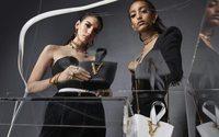 Le luxe reste très attractif pour les investisseurs, selon Deloitte