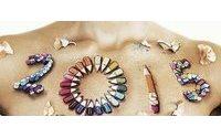 I gioielli di Margherita Marchioni per il calendario Waste Recycling