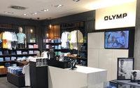 Olymp erreicht Klimaneutralität am Firmensitz
