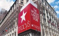 Macy's to launch Samsung experience at Herald Square