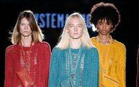 080 Barcelona Fashion, el evento comercial que necesita la moda catalana