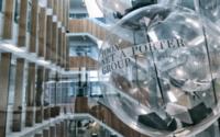 YNAP: Richemont sale al 100%, società lascia Piazza Affari